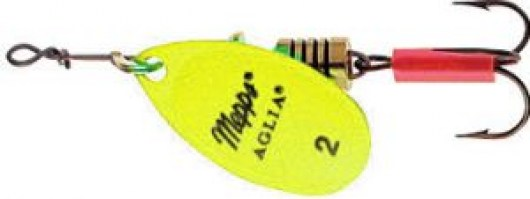 blesna-mepps-aglia-fluo-4-chartreuse_1