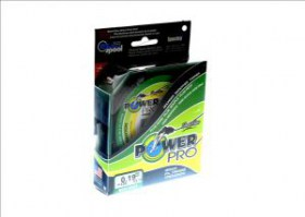 shnur-power-pro-135m-moss-green-008_1